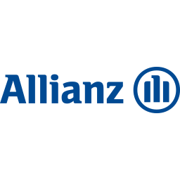 Allianz Generalvertretung Martin Meyer